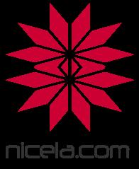 niceia.com(ROD before)