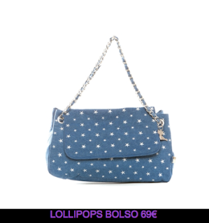 Lollipops Bolsos11