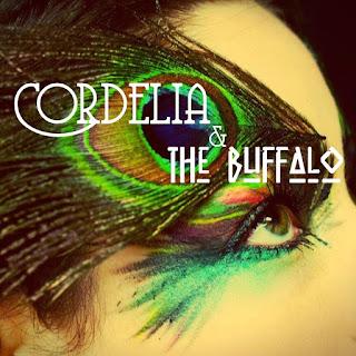 http://www.d4am.net/2015/05/cordelia-buffalo-ep.html