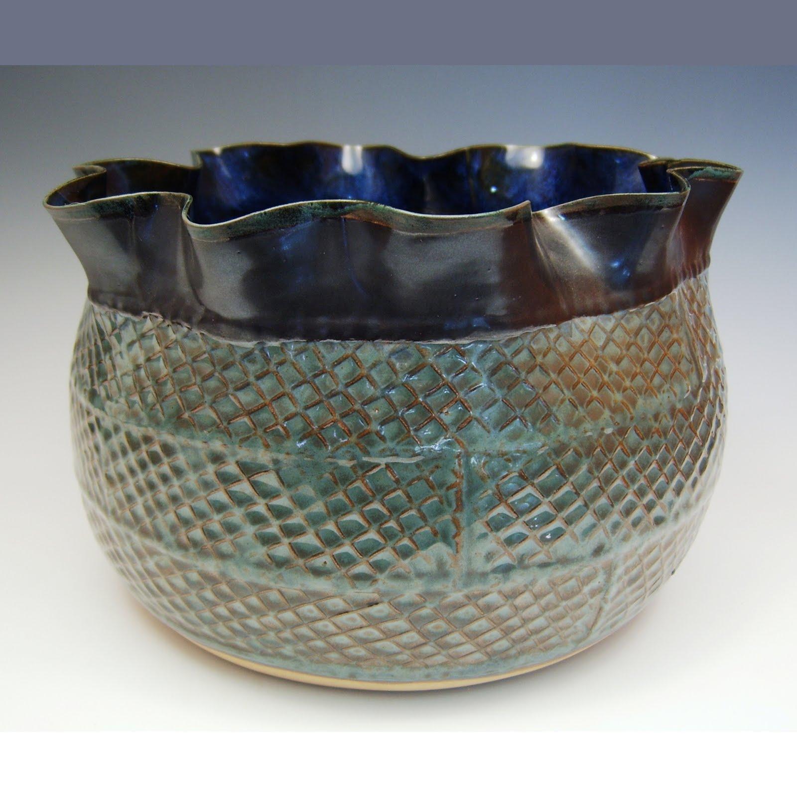 The Ocean Bowl