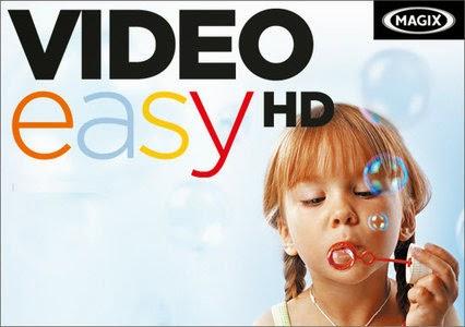 magix easy video hd 5 serial crack keygen full