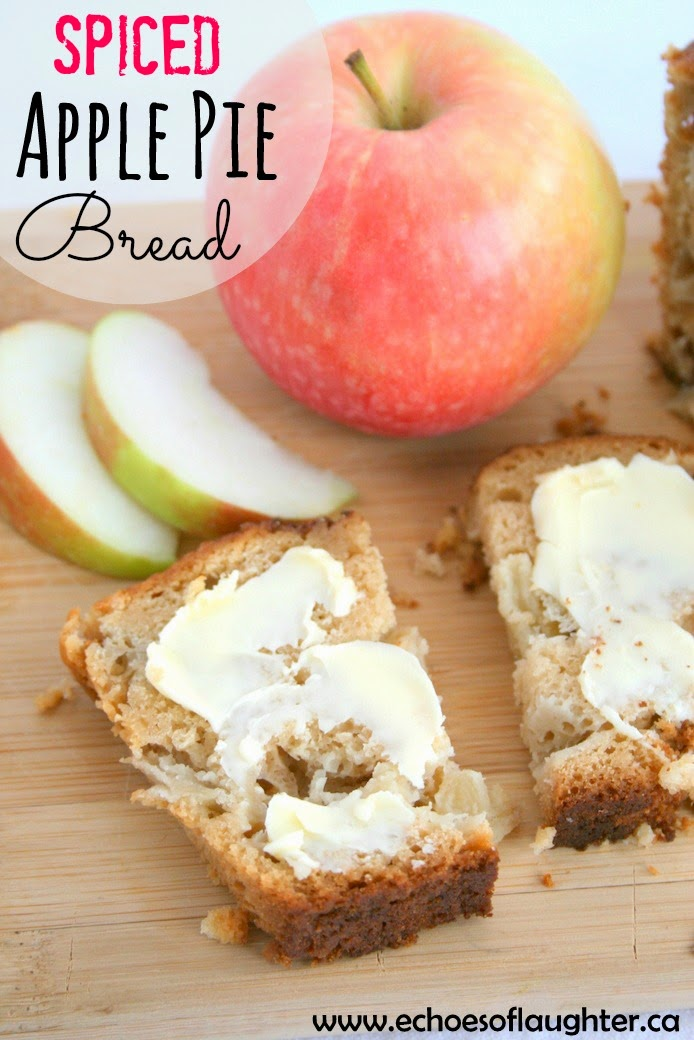 The recipe for this is so adaptable…it can be made as muffins, a ...