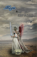 mi participacion en la antologia