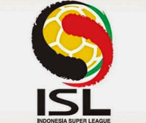 Jadwal Lengkap Pertandingan ISL 2015