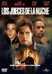 Ver Película Los Jueces De La Noche Online Gratis (1993)