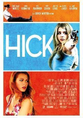 Hick 2011 tainies online oipeirates