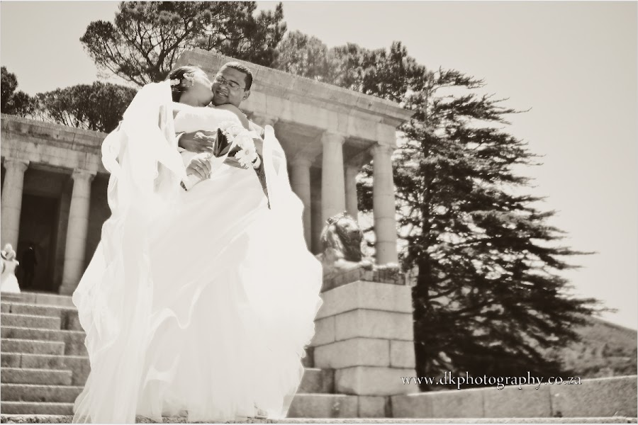 DK Photography slideshow-313 Ilze & Ray's Wedding in Granger Bay  Cape Town Wedding photographer