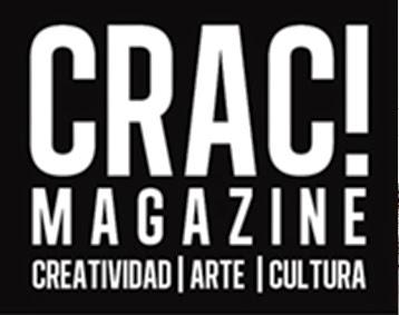 CRAC! magazine