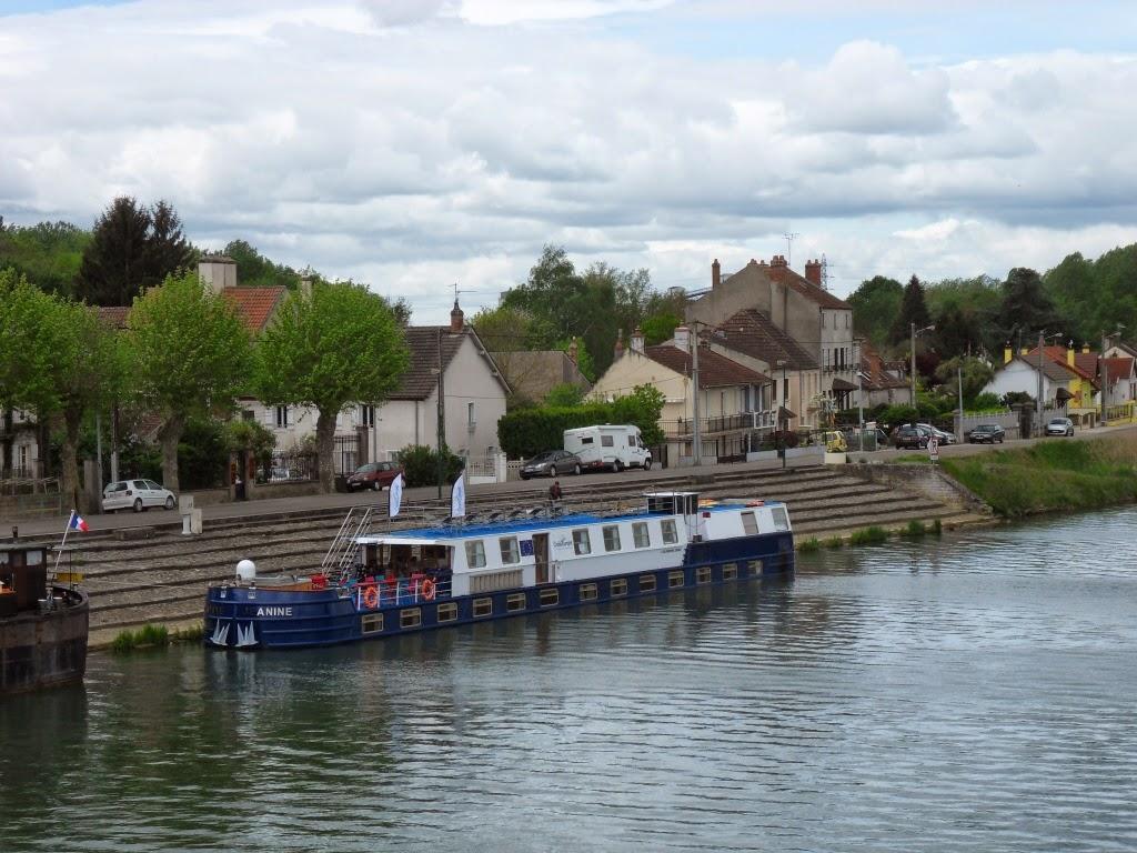 Ville En Laine St Jean De Losne