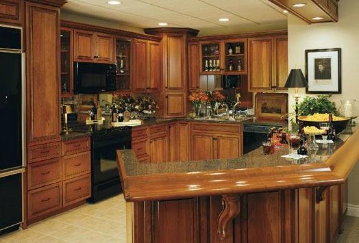 LaFata Cabinets