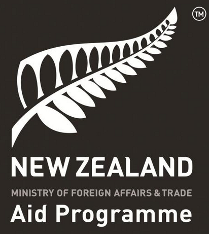 Beasiswa S2 New Zealand ASEAN Scholarships 2016