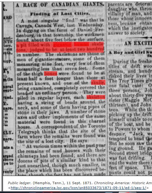 1871.09.11 - Public Ledger