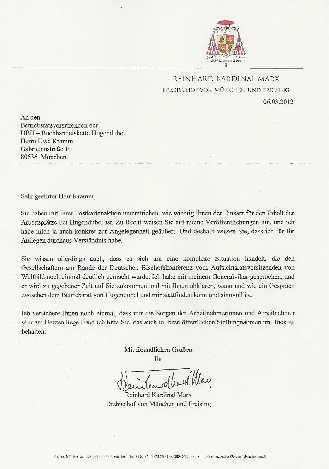 Hugendubel Verdi Infoblog: März 2012