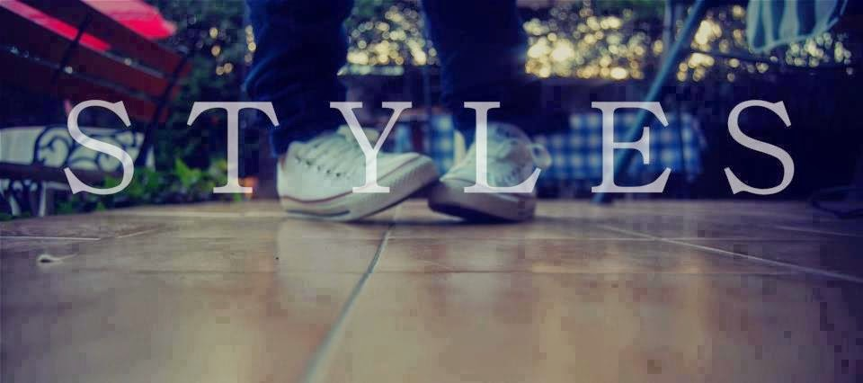 Hi, I'm Directioner:)