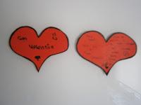regalo original de san valentin. Regalo precioso y romántico