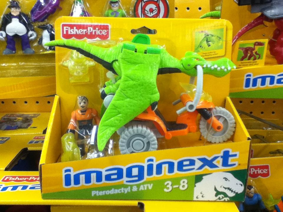 Walmart Dinosaur Toys : Dinosaurs bit wordpress test