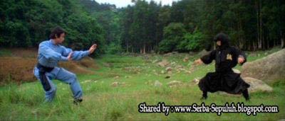 http://1.bp.blogspot.com/-111fCmte6us/Tokq-pK76uI/AAAAAAAAFBg/8DG_flBWe0A/s1600/3.jpg