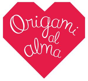 Origami al alma