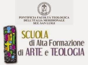 formazione e lavoro arte e teologia per i beni culturali