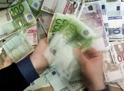 conseguir-dinero-rapido