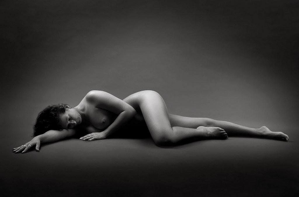 fotografia-artistica-de-cuerpos-femeninos