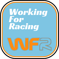 WFR - Working for Racing