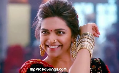 Lahu Munh Lag Gaya Song (Ram Leela) HD Mp4 Video Song Download