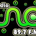 Escuchar en vivo - Radio UNO