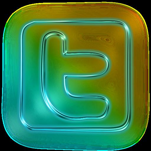 Twitter Logo | Logo Karepe