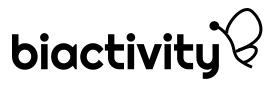 Biactivity
