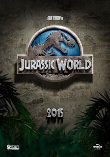 ver pelicula Jurassic World: Mundo Jurasico, Jurassic World: Mundo Jurasico online, Jurassic World: Mundo Jurasico latino