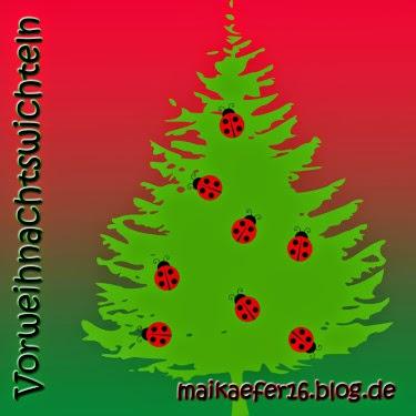 http://maikaefer16.blog.de/2014/10/18/lasst-mal-wichteln-19578671/