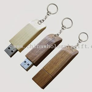 Top designable pen drive Rafi Dhaka