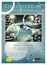 ORBIS VERBUM. UN GIRO DE COMPAS