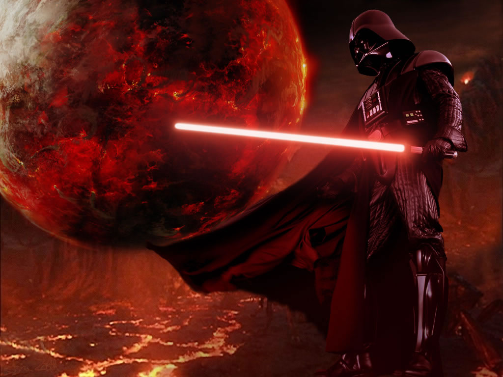 star wars hd wallpapers free hd wallpapers