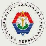 Jawatan Kosong (MBMB) Majlis Bandaraya Melaka Bersejarah