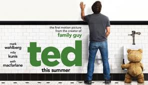 Ted+full+movie+online+streaming