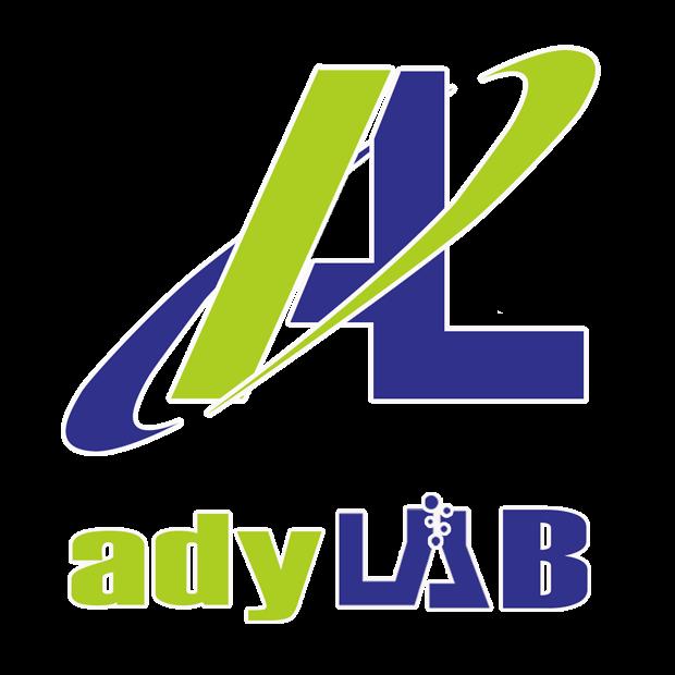 Jual Alat Lab