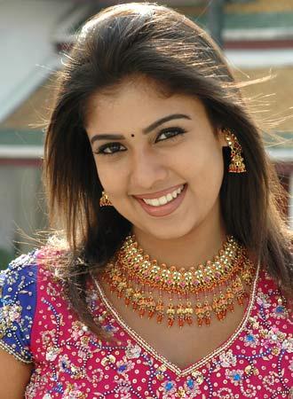 Hd simple wallpapers top indian beautiful girls - Indian beautiful models hd wallpapers ...