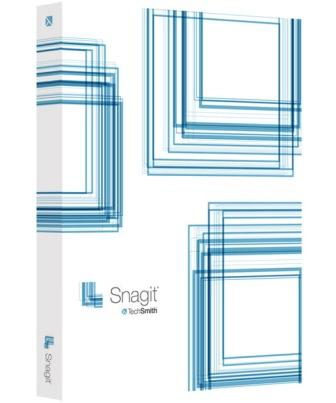 TechSmith Snagit Pro v10.0.0.788 Full