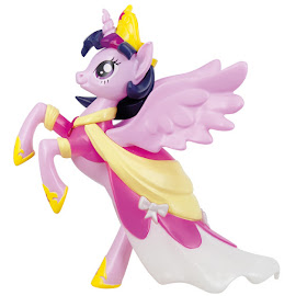 MLP Nite Friends Figures