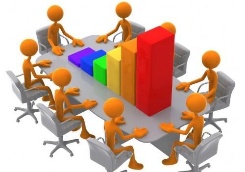 Resultado de imagen para desarrollo de recursos humanos
