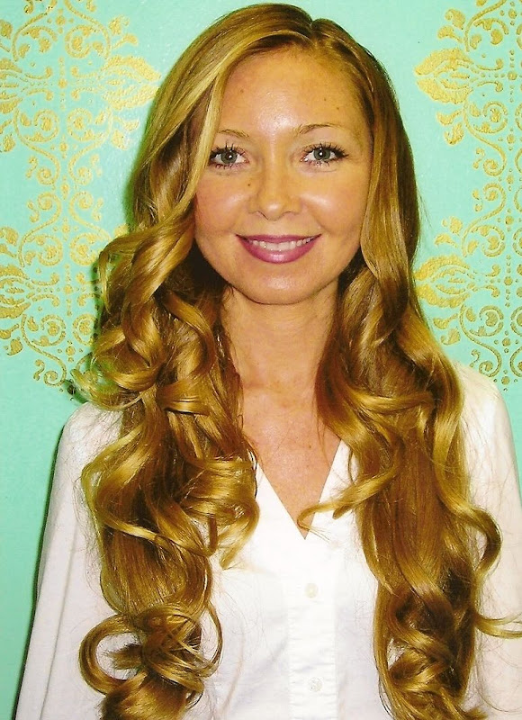 Hairstyle For Career Women | Hairstyle Image And Photos