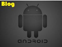 Cara Menjalankan Android Di PC Dengan Windroye