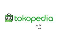 Belanja di Tokopedia
