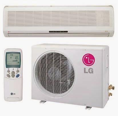 Como instalar ar condicionado multi split