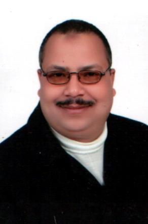 مسعد رزق
