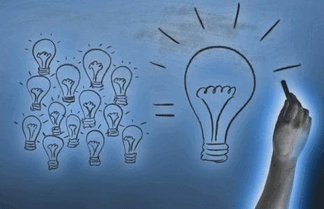 9 Dasar Search Engine Optimization Blogging