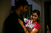 Bhadram Movie Photos Gallery-thumbnail-14