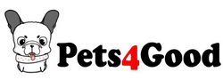 Pets4Good - Best Pets Blog Online